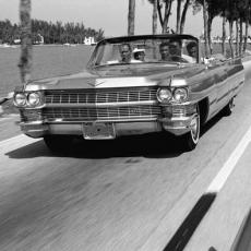 """A Never-Ending Legacy: Gordon Parks' Photography Permeates Atlanta"""