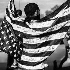Lens on Baltimore: The Community Photo-Activism of Devin Allen