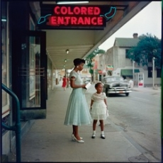 """A Radically Prosaic Approach to Civil Rights Images"""