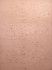 Pouran Jinchi_Leila Heller Gallery