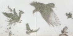 Ran Hwang_Leila Heller Gallery