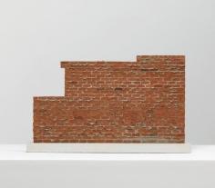 Noor Ali Chagani_Leila Heller Gallery