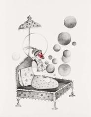 Shiva Ahmadi_Leila Heller Gallery