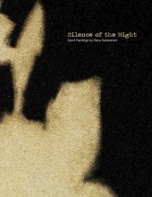 Reza Derakshani: Silence of the Night Catalogue
