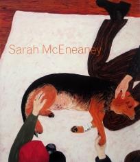 Sarah McEneaney: Recent History