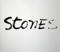 Stones: Larry Rivers and Frank O'Hara