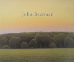John Beerman: Recent Work