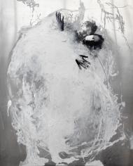 """Marie-Josée Roy """"Nous 2"""" Galerie LeRoyer"""