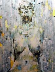 "Marco Grassi ""Maria 15"" Galerie LeRoyer"