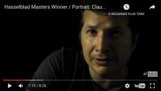 Hasselblad Masters Winner