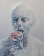 "Ivan Alifan ""Obedient Wife"" Galerie LeRoyer"
