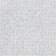Catherine Lee, Like the Bright Sky, All Fired Upon (Quanta #24), 2012