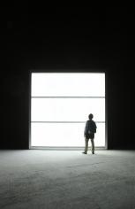 Alfredo Jaar, The Sound of Silence