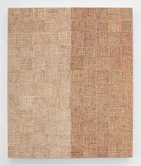 McArthur Binion, GL 10602