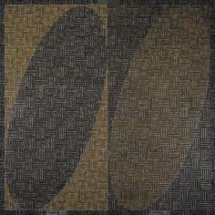 McArthur Binion, GL 10186
