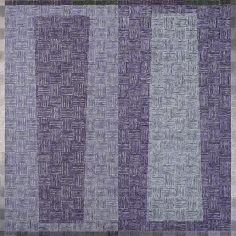 McArthur Binion, GL 10188
