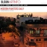 BLOUN ARTINFO: MODERN PAINTERS DAILY