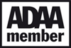 ADAA Member