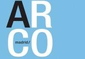 ARCO 2014