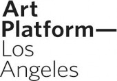 Art Platform - Los Angeles 2012