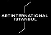 Art International Istanbul 2014