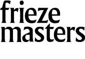 Frieze Masters 2014