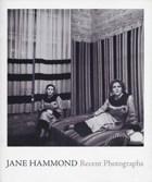 Jane Hammond: Recent Photographs