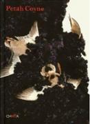 Petah Coyne: Vermilion Fog