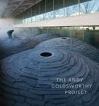 The Andy Goldsworthy Project