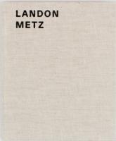 Landon Metz