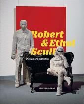 Robert & Ethel Scull