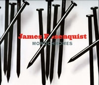 James Rosenquist: Monochromes