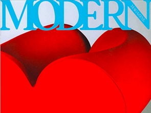 Modern Magazine