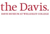 The David Museum at Wellesley College Presents Parviz Tanavoli