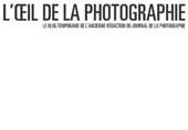 L'OEIL DE LA PHOTOGRAPHIE: IRAN SPECIAL EDITION - REZA ARAMESH AT SAZMANAB