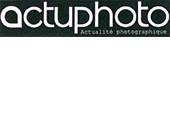 ACTUPHOTO