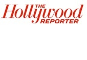 HOLLYWOOD REPORTER: WOMEN WITHOUT MEN - FILM REVIEW