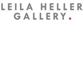 Leila Heller Gallery 2012 Museum Acquisitions