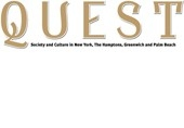QUEST ARTS & CULTURE ISSUE: RACHEL LEE HOVNANIAN - PLUGGED-IN OR UNPLUGGED?