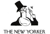 THE NEW YORKER: GOINGS ON ABOUT TOWN: IKE UDE