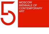 Farideh Lashai featured in the Moscow Biennale of Contemporary Art