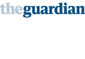 THE GUARDIAN: WOMEN WITHOUT MEN