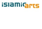 ISLAMIC ARTS: THE SHORTLISTED ARTISTS FOR THE JAMEEL PRIZE 2011