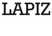 LAPIZ MAGAZINE: SHAPE AND BEAUTY