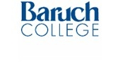 BARUCH COLLEGE ARTS & STYLE: THE TICKER