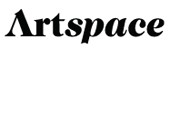 ARTSPACE: THE STONEFOX STATEMENT COLLECTION