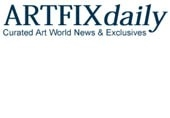ARTFIX DAILY ART WIRE - SHOJA AZARI: FAKE IDYLLIC LIFE