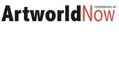 ART WORLD NOW: ART DUBAI HIGHLIHTS