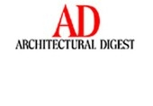 AD ARCHITECTURAL DIGEST: AD PERSPECTIVE