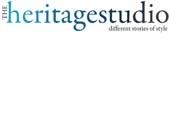 THE HERITAGESTUDIO: IKÉ UDÉ'S SARTORIAL ANARCHY - BEYOND DANDYISM